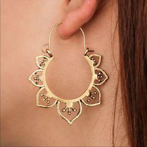 🆕 • Kendra • Boho Earrings